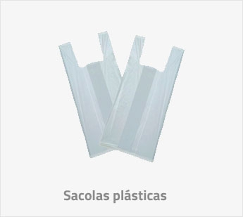 sacolas-plasticas-edit